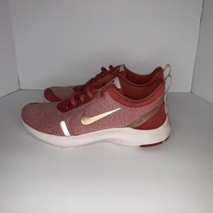 Women's Nike Flex Experience Run 8